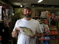 Truman Lake Resort Fishing (4)