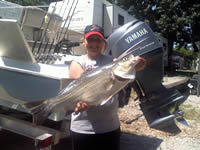 Truman Lake Resort Fishing (8)