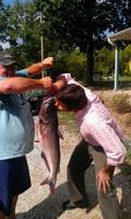 Truman Lake Resort Fishing (9)